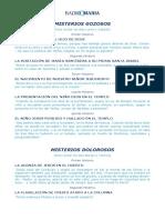 Santo-Rosario-editable-RMG-2016.pdf