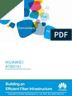 ROSETA ATB3101 _HUAWEI_Datasheet