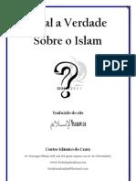 Apostila Inicial- Islam