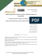 Dialnet-AnalisisExperimentalDeLaFuerzaDeArrastreEnAutomovi-7183528