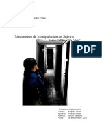 Entrega nº 5 individual final, jeniffer sandoval_ versión 2007.doc