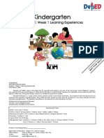 kindergarten_q1_week1_FINAL07182020