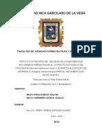 Pasuchaca - Astragalo Corregido 03 (2)