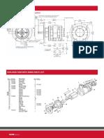 VS12C.pdf