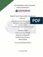 CRESPO_YAMAZAKI_DIAGNOSTICO_ROXANA SAC.pdf