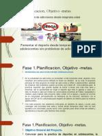 fase 1 modulo 23.pptx