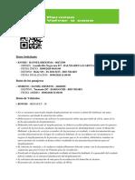 Formulario_Desplazamiento (2).pdf