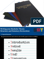 Writing your Bachelor Thesis.pdf