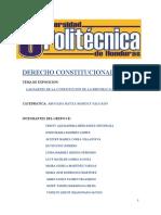 INFORME DE LAS PARTES DE LA CONSTITUCION DE LA REPUBLICA.docx