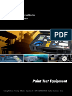 ISO 8503-1 & 8503-2 - SURFACE ROUGHNESS COMPRATOR.pdf