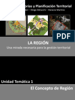 TeoricaRegion_DDelucchi-28-04-20.pdf