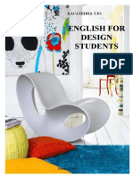 ENGLISH FOR DESIGN STUDENTS.pdf