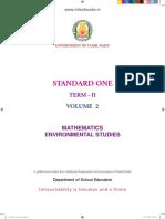 Std01-II-Maths-EM - www.tntextbooks.in.pdf