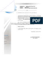 BENITO │ IMPULSO PROCESAL │ PJ RIOJA.docx