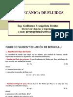 T1 - Flujo de fluidos y ecuación de Bernoulli_5ec300d7a14eddace2a6a47114f45b59