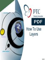 ptccreo layers basics.pdf