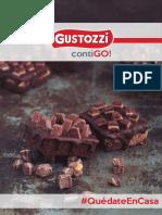 Catálogo_GUSTOZZI_contiGO_0620 (1).pdf
