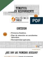 2-TEMATICA PR