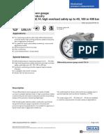DPG 732.14 Manual.pdf