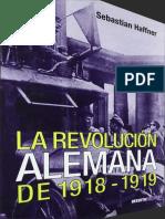 390572008-Sebastian-Haffner-La-revolucion-alemana-de-1918-a-1919-2005-INEDITA-EDITORES-pdf.pdf