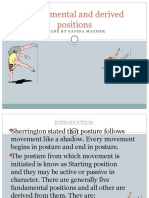 fundamental positions.pptx