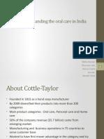 Group_4-Cottle-Taylor.pptx