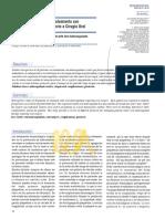 Manejo-de-Pacientes-en-Tratamiento-con-Anticoagulantes-Orales-Previo-a-Cirugia-Oral- 3.pdf