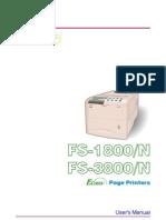 FS1800-kyocera.3