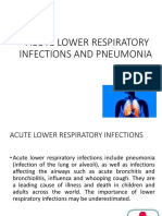 ACUTE-LOWER-RESPIRATORY-INFECTIONS-AND-PNEUMONIA.pdf