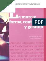 C68282-LM.pdf