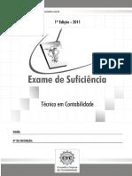 Prova-e-Gabarito-2011-01-Técnico.pdf