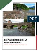 379638635-Contaminacion-en-La-Region-Huanuco.docx
