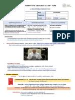3ero--La Oración-Vida Cristiana.pdf