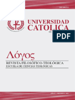 Conversion_de_la_Iglesia_al_Reino_de_Dio.pdf