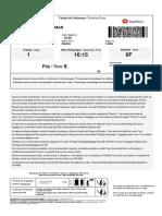 BorisOmarDiazChavez2I1212_BoardingPass.pdf