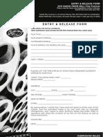 RFH Film Festival Submit