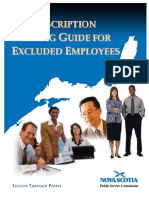 Job_Description_Writing_Guide_for_Excluded_Employees.pdf