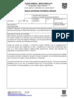 TERCER PERIODO - ACTIVIDAD 1 - CURSO SEPTIMO.pdf
