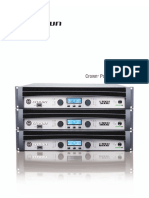 Crown-Amplifiers-Catalog.pdf