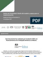 IDEA_Modelo Policía Proximidad 2.0_20170215 (2)
