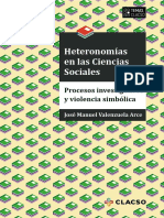 Heteronomias.pdf