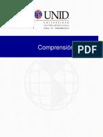 CL11_Lectura.pdf