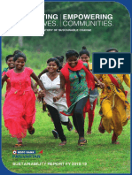 hdfc-bank-sustainability-report-18-19.pdf