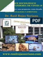 enfoque-sociologico-pandemia-COVID-19-raulrojassoriano (1).pdf