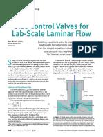 Size_Control_Valves_Lab-Scale_Laminar_Flow.pdf