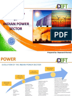 power industry overview.pdf