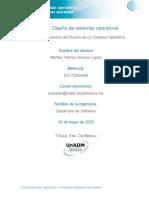 DPSO_U4_A1_MAAL