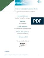 DPSO_U2_A3_MAAL