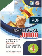 BANK SOAL KELAS 4.pdf