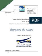 RAPPORT DE STAGE MOUNA.pdf